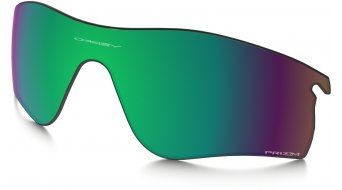 Oakley Radarlock Path cristales de recambio prizm h2o shallow water polarized