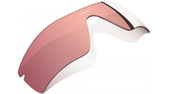 Oakley Radarlock Path cristales de recambio g30 iridium polarized