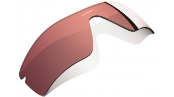 Oakley Radarlock Path cristales de recambio g40 photochromic