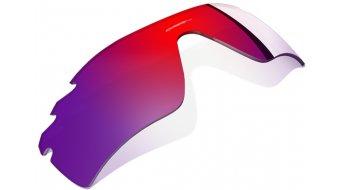 Oakley Radarlock Path cristales de recambio positive rojo iridium vented