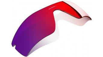 Oakley Radarlock Path cristales de recambio positive rojo iridium