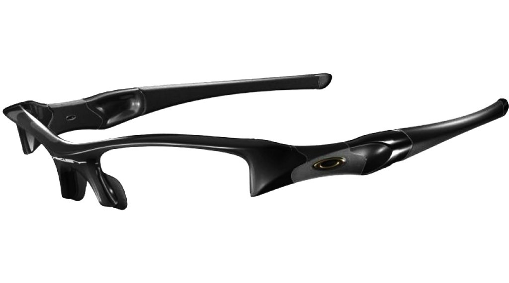 Oakley Glasses Frame Parts : Oakley Frames Replacement Parts