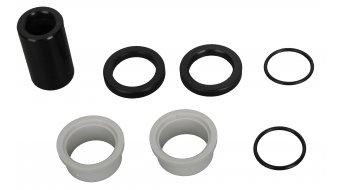 Fox Alu casquillos del amortiguador (en 5 piezas)