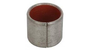 Fox cojinete para casquillo de amortiguador todos(-as) modelos para un ojo de amortiguador (DU-Bushing)
