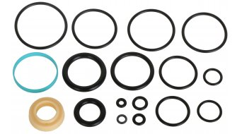 Fox Rebuild Kit DHX/VAN R