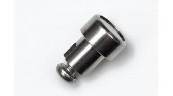 Bosch 辐条磁铁 适用于 Geschwindigkeitsmessung