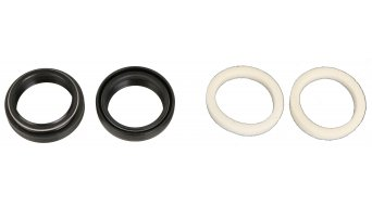 DT Swiss principale dichtungs kit per 28.6mm Feder forcelle