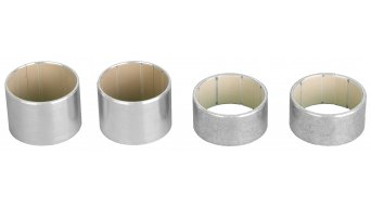FOX Lower Leg Bushings kit 32mm-Feder forcelle