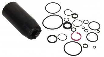 Fox Cartridge Seal Kit Fox 40 FIT
