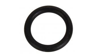 Marzocchi Ersatzteil O-Ring