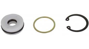 Rock Shox Ersatzteil Dämpfung Motion Control Pike/Reba 29 Rebound Zugstufendämpfer inkl. Schaftdichtung
