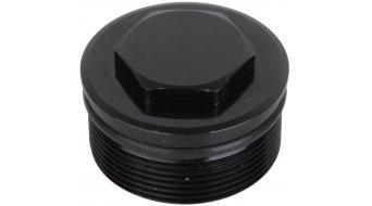 Rock Shox pièce de rechange aluminium bouton de réglage Totem Coil Top Cap