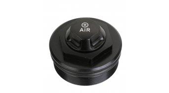 Rock Shox pièce de rechange aluminium bouton de réglage Lyrik Air Top Cap kit
