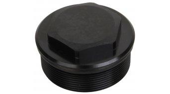 Rock Shox Ersatzteil Aluminium Einstellknopf 2010 Boxxer Coil Topkappe
