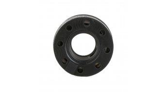 Rock Shox pièce de rechange aluminium bouton de réglage Lyrik Base Plate Dual Position Air Lyrik 180mm 2007-2013