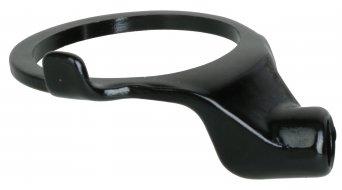 Rock Shox pièce de rechange aluminium bouton de réglage Motion Control Remote-câble-Stop pince