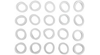 Rock Shox juego de juntas 32mm 10mm Schaumring (20 uds.)
