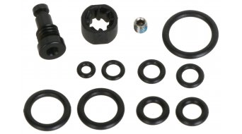 Rock Shox Fernbedienung XLoc Full Sprint Remote Service kit