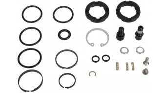 Rock Shox Service Kit Lyrik amortiguador