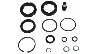 Rock Shox Service Kit Domain amortiguador