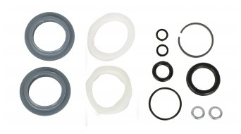 Rock Shox Service Kit (Basic) Recon gris Coil Mod. 2012