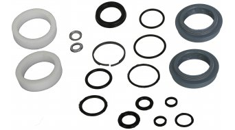 Rock Shox Service Kit (Basic) Recon gris Solo Air Mod. 2012