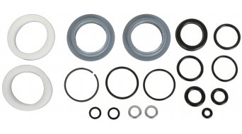 Rock Shox Service Kit (Basic) Recon gris Mod. 2013