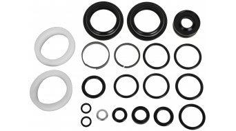 Rock Shox Service kit (Basic) Revelation Dual Position Air (A3)
