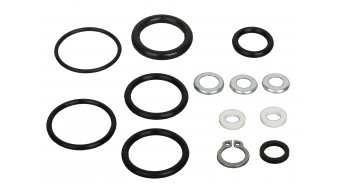Rock Shox Service Kit Dart 3