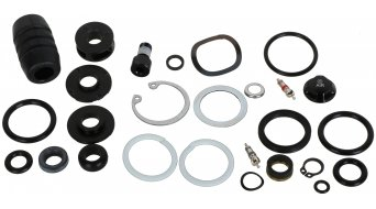 Rock Shox Service Kit Lyrik Solo Air (desde modelo 2010)