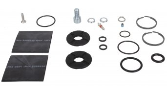 Rock Shox Service Kit Tora TK
