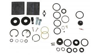 Rock Shox Service Kit Sektor/Argyle RCT