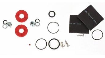 Rock Shox Service kit XC30