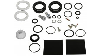 Rock Shox Service Kit XC30 Stahlfeder/SoloAir