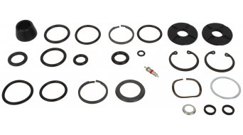 Rock Shox Service Kit Revelation 2012 Dual Position Air/Motion Control DNA