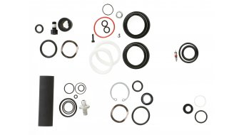 Rock Shox Service Kit (Full) Pike Dual Position Air desde modelo 2013