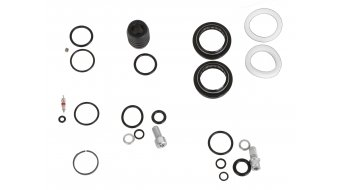 Rock Shox Service Kit (Full) 30 dorado(-a) Solo Air (A1)