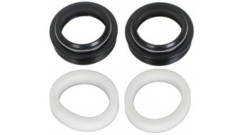 Specialized 32mm Main Seal Wiper Assembly