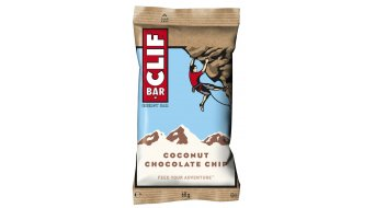Clif Bar Riegel 68g Coconut Chocolate Chip