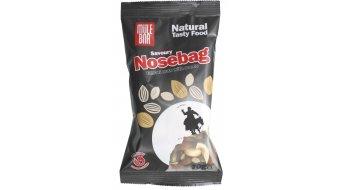 MuleBar Nosebag 70g Savoury (Nuss miscela )