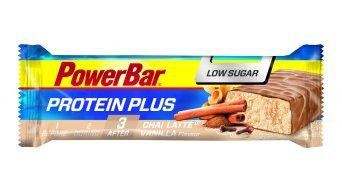 PowerBar ProteinPlus Bar 35 gr. barrita Chai Latte Vanilla