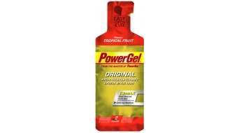 PowerBar Gel C2MAX Trinkbeutel à 41g Tropical Fruit