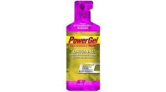 PowerBar Gel C2MAX Trinkbeutel à 41g