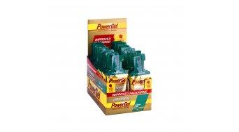 PowerBar Gel C2MAX 41g Beutel Lemon-Lime - eine Box, Inhalt = 24 Stk.