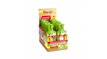 PowerBar Power gel Fruit