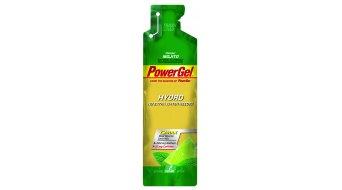 PowerBar Powergel Hydro Mojito (有咖啡因)