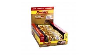 PowerBar Powergel Hydro Cola Box mit 24*67ml-Beutel (mit Koffein)