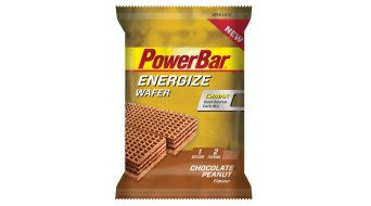 PowerBar Wafer 40g Riegel