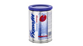 Xenofit mineral energy Dose 720g