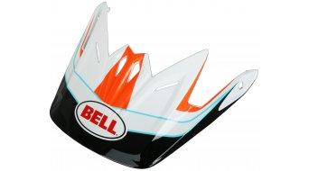 Bell Full-9 visera de recambio revert